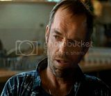 HUGO WEAVING LAST RIDE